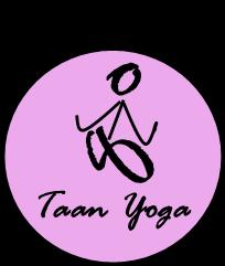 Taan Yoga