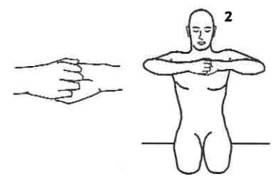 Kriya-pour-la-résistance-aux-maladies-étape-2