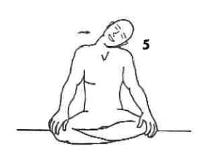 Kriya-pour-la-résistance-aux-maladies-étape-5